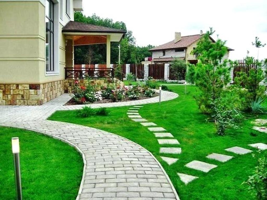 Gardening Tips Makeover Ideas To Make Your Lawn An Eye Candy