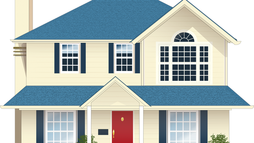 How to Select A Home Inspector in The Villages FL?