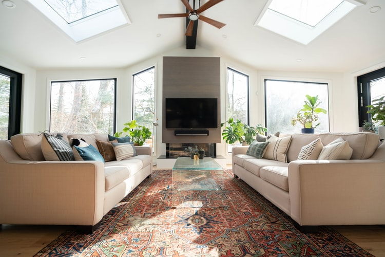 Choosing the Right Type of Flooring for Your House